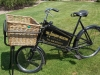 1942 Matchless G3L 350cc picture 8