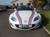 2010 MX5 20th Anniversary Edition - The Abingdon Collection - photo 1
