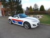 2010 MX5 20th Anniversary Edition - The Abingdon Collection - photo 3