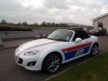2010 MX5 20th Anniversary Edition - The Abingdon Collection - photo 7